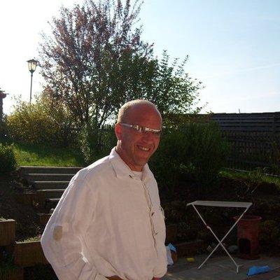 Profilbild von widder1166