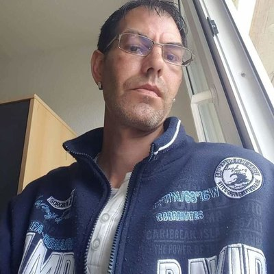 Profilbild von TommyWerder71
