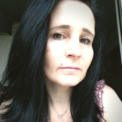 Profilbild von Yvonni44