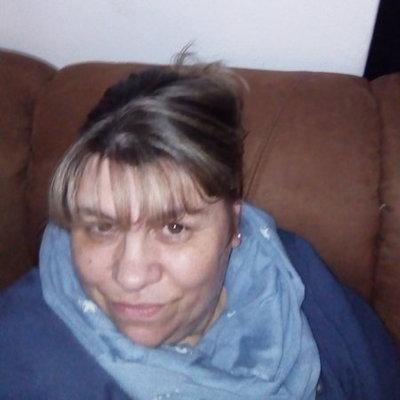 Profilbild von Sunshine03
