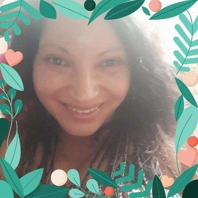 Profilbild von KuschelSehnsucht78