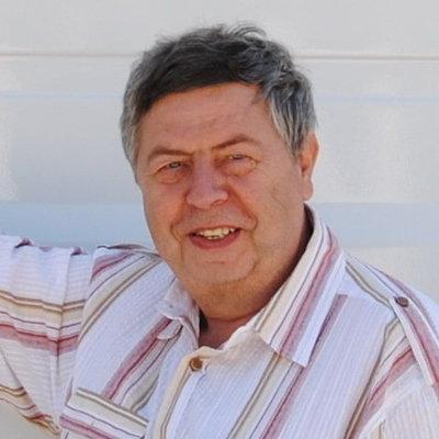 Profilbild von Suncoaster