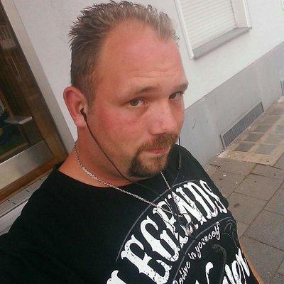 Profilbild von Shortyk83