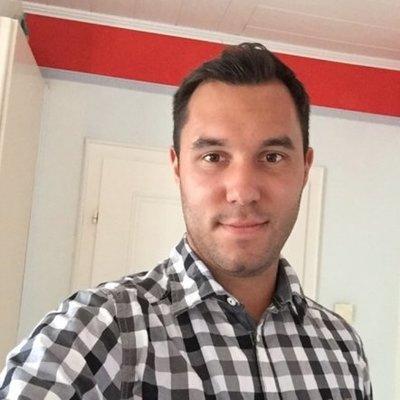 Profilbild von Yannik91