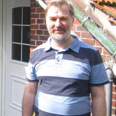 Profilbild von Rincewind