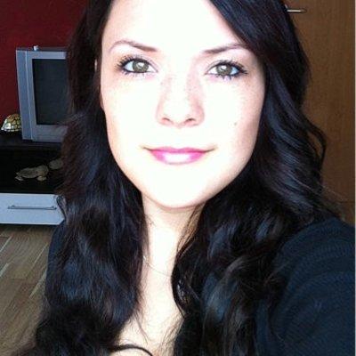 Profilbild von LiliFee89