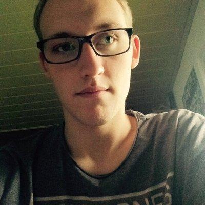 Profilbild von svenmerten