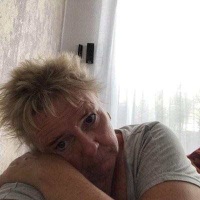 Profilbild von Desperado26