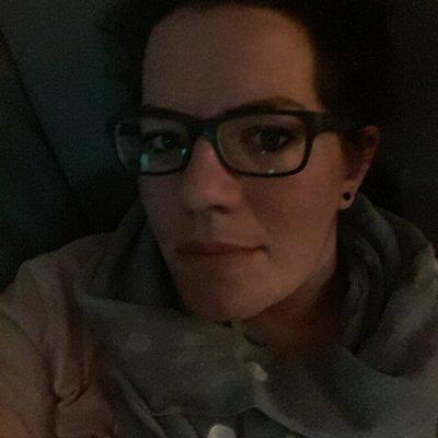 Profilbild von blackruby
