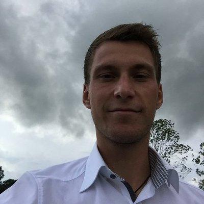 Profilbild von Henning90