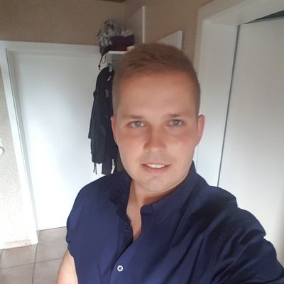 Profilbild von Sven2701