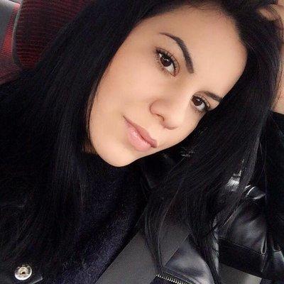 Mariekr
