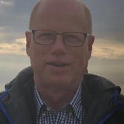 Profilbild von Ferdlx