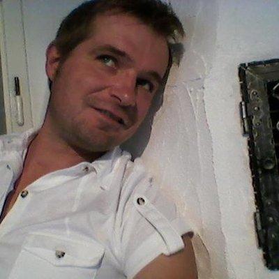 Profilbild von LieberEr_