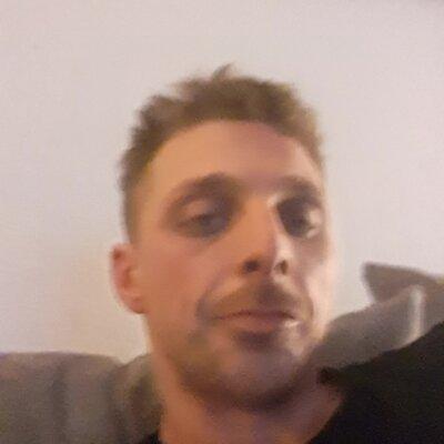 Profilbild von Deadshenubi