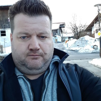 Profilbild von Hille27