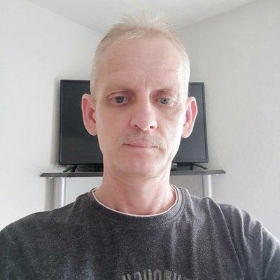 Profilbild von Engel22