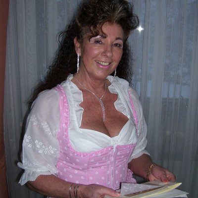 Profilbild von GelbeRose53