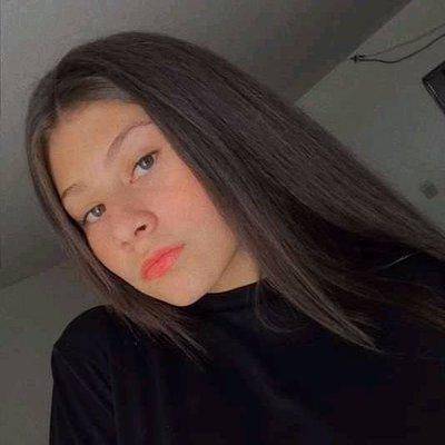 Profilbild von Oldrain