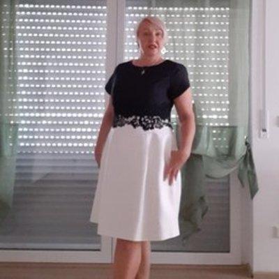 Profilbild von Sanjic