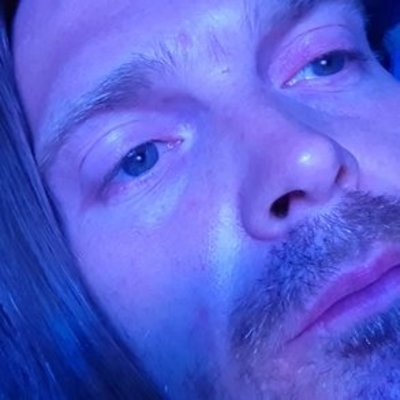 Profilbild von 6yMAN