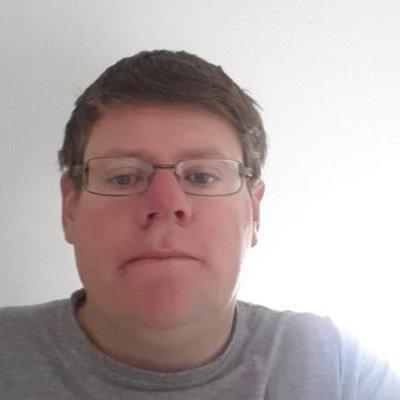Profilbild von Markus8524