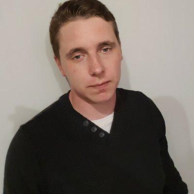 Profilbild von Simon1991