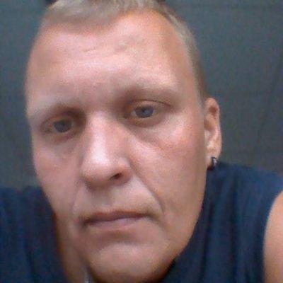 Profilbild von verrueckt1