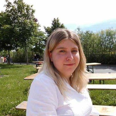 Profilbild von Danimausi10