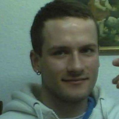 Profilbild von engel1