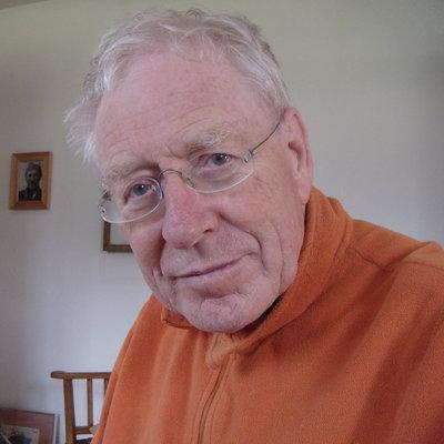 Profilbild von pertinger