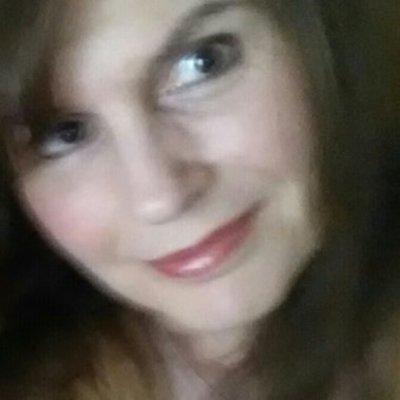 Profilbild von Biba1