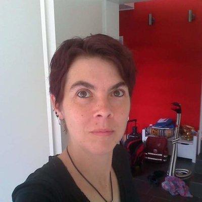Profilbild von SabineJasmin