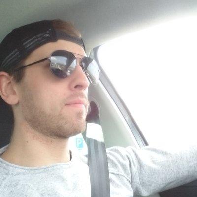 Profilbild von Kleiner69er