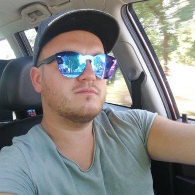 Profilbild von Ritschi12