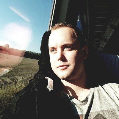 Profilbild von benny90
