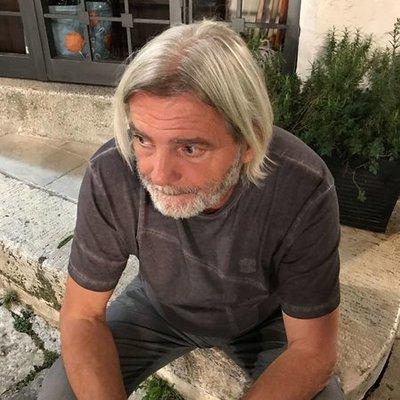 Profilbild von Reinhard1960