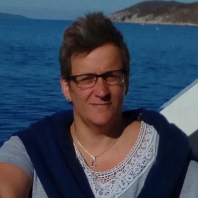 Profilbild von Ima