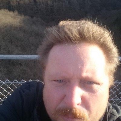 Profilbild von Papavlm70