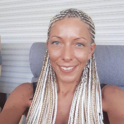 Profilbild von AloeV