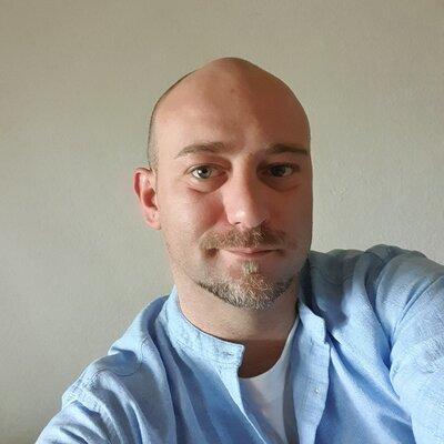 Profilbild von Verlieben12