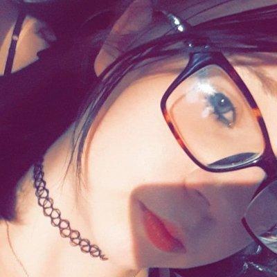 Profilbild von Denise311218
