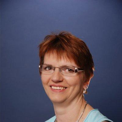Profilbild von Schlehenherz