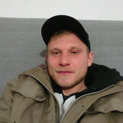 Profilbild von Dom26