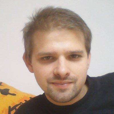 Profilbild von happyandlucky