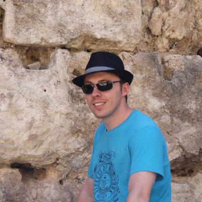 Profilbild von Marc1986__