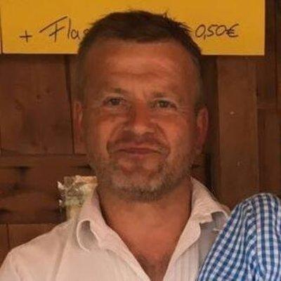 Profilbild von Skorpion711
