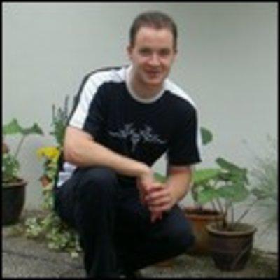 Profilbild von Alex711_