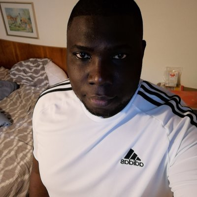 Profilbild von Sece6