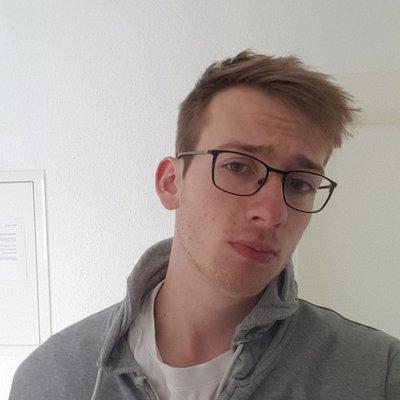 Profilbild von Ole4725